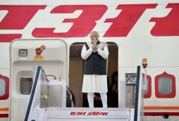 Unlike US and Australia, UK won't be a bed of roses for Modi