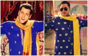 Video: This PRDP spoof gets Bollywood ageism better than Bollywood gets films