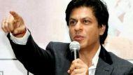 Enforcement Directorate questions SRK on alleged forex violation
