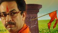 After Bihar betrayal, Shiv Sena wants to harm BJP nationally