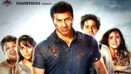 Ghayal Once Again: 4 arguments from Sunny Deol that validate the film