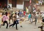 Descendant wants PM Modi to end Tipu Sultan's Jayanti celebration impasse