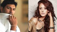 Yuvraj gets engaged: 5 quick facts about his soon-to-be wife Hazel Keech