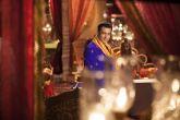 Prem Ratan Dhan Payo is Salman Khan's Biggest opener till date