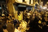 43 killed and 239 wounded in Beirut twin blasts; IS claims responsibility