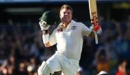David Warner becomes 12th Australian cricketer to go past 7000 runs