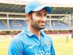 Don't be surprised if you see Gurkeerat Singh playing soon: Virat Kohli