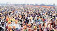 Punjab government invokes sedition charge against Sarbat Khalsa organisers