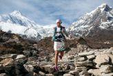मीरा राय : माओवादी से तेज रफ्तार धावक बनने की कहानी