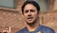 पाकिस्तान के पूर्व गेंदबाज सईद अजमल ने ICC पर लगाया आरोप, बोले- पाकिस्तानी होने की दी सजा