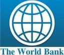 World Bank approves USD 500 million loan to Pakistan