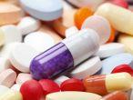 डायबिटीज दवा की कीमतों पर शिकंजा कसकर दिल्ली हाईकोर्ट किसका भला कर रही है?