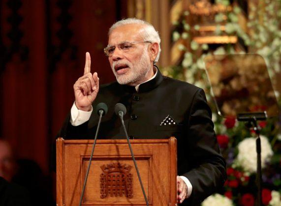 BSNL to offer free internet to Alwar's Imran Khan after PM Modi praised his work