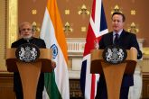 Modi's nuclear deal with Britain is hollow, but quite toxic