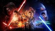 'Star Wars' spin-off to be centered on Jedi Master Obi-Wan Kenobi