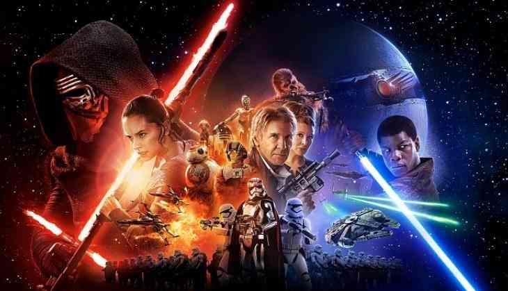 Obi-Wan Kenobi film in the works