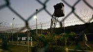 United Arab Emirates takes 5 Yemeni prisoners freed by US from Guantanamo