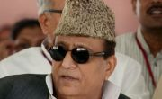 Not just #ParisAttacks, here are four statements that prove Azam Khan suffers from victimhood syndrome