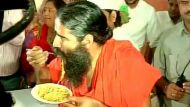 Can we eat Baba Ramdev's noodles? FSSAI would rather we didn't. Here's why