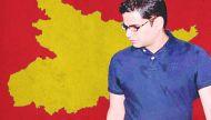 प्रशांत किशोरः कुछ कही, कुछ अनकही कहानी