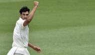 आईपीएल से पहले केकेआर ने उठाया बड़ा कदम, टीम के सबसे खतरनाक गेंदबाज़ को किया रिलीज
