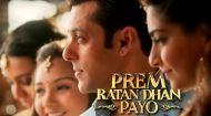 Salman Khan's Prem Ratan Dhan Payo may cross Rs 200 crore, but it won't be easy