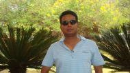 Top Delhi cop commits suicide in Noida, wife jumps off balcony