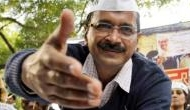 अरविंद केजरीवाल का तोहफा, दिल्ली में झुग्गी की जगह फ्लैट देने का किया ऐलान, होंगी ये ख़ास सुविधाएं