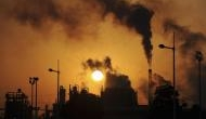 Global carbon emissions to rise again in 2017, know why