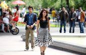Shah Rukh Khan and Kajol to launch 'Love Song of the Year - Gerua' tomorrow