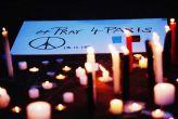 पेरिस हमलाः बदलना होगा आतंकवाद से लड़ने का तरीका