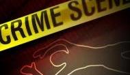 नोएडा: मॉर्निंग वॉक पर निकली लड़की को मारी गोली
