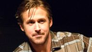 Are you ready for Blade Runner's sequel with Ryan Gosling?