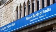आज से SBI ने बदल दिए नियम, जानें कौन सा शुल्क बढ़ा, किसमें आई कमी