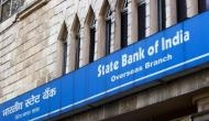 SBI को अप्रैल-जून तिमाही में हुआ 4,876 करोड़ रुपये का घाटा, बैड लोन बना सिरदर्द