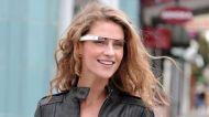 Got weak eyesight? Smart glasses can improve vision, find researchers