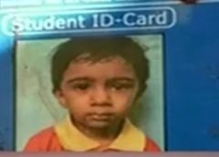 Hyderabad: 3-year-old girl dies after getting stuck in school elevator