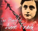 Copyright, meet CopyFraud: Anne Frank's diary won't go public till 2050