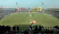 IPL 2018: चेन्नई के बाद दिल्ली से भी छिन सकता है घरेलू मैदान