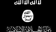 दिल्ली यूनिवर्सिटी की दीवारों पर लिखे ISIS के समर्थन में नारे, डूसू अध्यक्ष ने की शिकायत