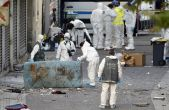 Changing face of terror in Europe: IS now one up