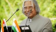 Happy Birthday APJ Abdul Kalam: 10 important things you must know about India's Missile Man's life