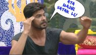 Bigg Boss 9: The show is going to change the fortune of Keith Sequeria and how