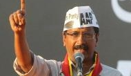 AAP names 3 candidates for Lok Sabha polls in Haryana, JJP to contest from Faridabad