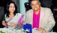 Sheena Bora Murder Case: Peter Mukerjea is 'silent killer' of Indrani Mukerjea's daughter, CBI tells court