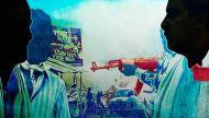 बिहार में पहला हाईप्रोफाइल अपहरण : क्या यह जंगलराज की वापसी है?