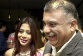Sheena Bora murder: How Peter and Indrani Mukerjea tricked a cop into helping them establish an alibi