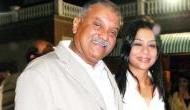 Indrani Mukerjea and Peter Mukerjea, jailed for murdering Sheena Bora, file for divorce in Mumbai court