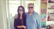 शीना बोरा हत्या मामले में आया पीटर मुखर्जी मोड़