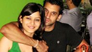 Peter Mukerjea's son Rahul quizzed by CBI in connection with Sheena Bora murder case